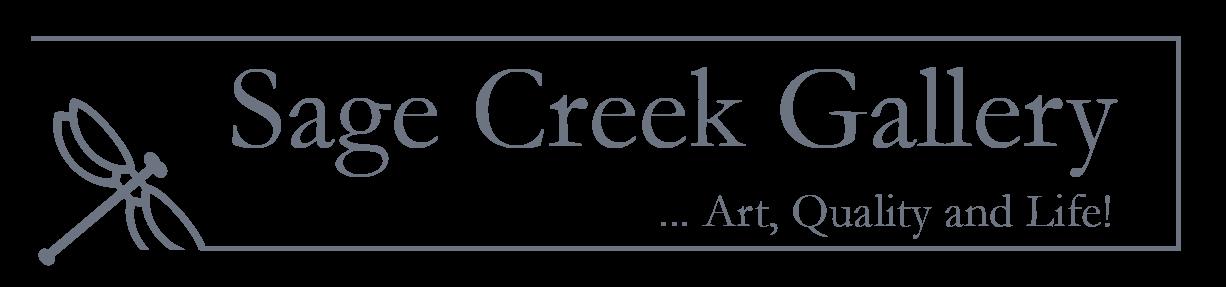 Sage Creek Gallery