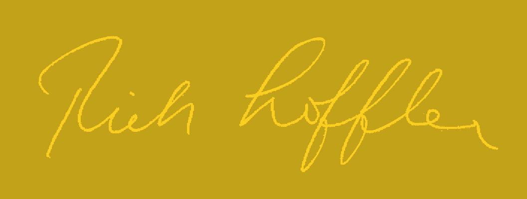 signature3-3